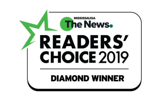 http://caninecoiffur.ca/wp-content/uploads/2019/11/readers-choice-Diamond-500x300.jpg