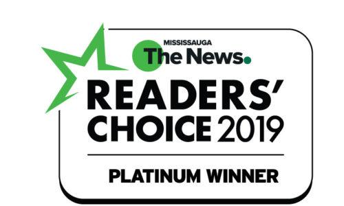 http://caninecoiffur.ca/wp-content/uploads/2019/11/readers-choice-platnum-500x300.jpg
